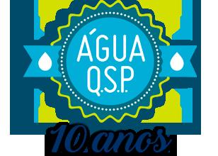Água QSP