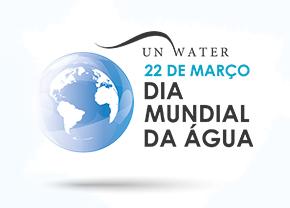 Plataforma colaborativa dá voz ao cidadão no 8º Fórum Mundial da Água