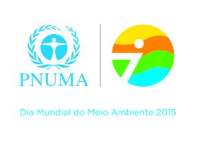 Dia do Meio Ambiente: Sustentabilidade para realizar sonhos